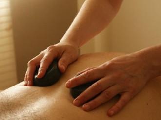 wellnessmassage, massage, Rückenschmerzen, Wohlfühlen, Entspannung